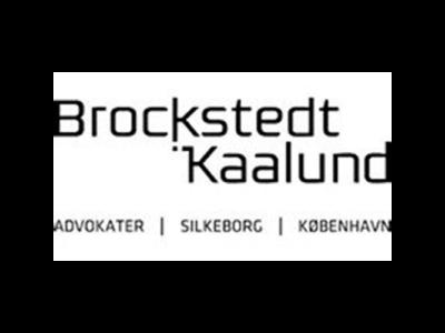 brockstedt
