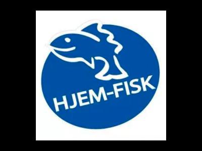 hjemfisk