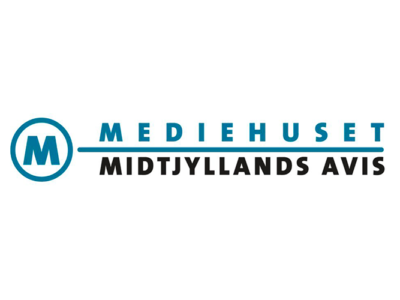 mediehuset
