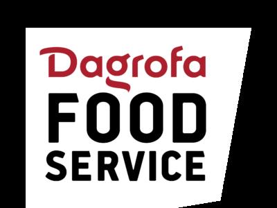 DFS_logo_solid_RGB